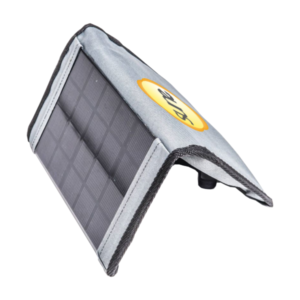 Portable USB Adaptable Solar Charger, the Revolution in Solar Panel USB Phone Charger