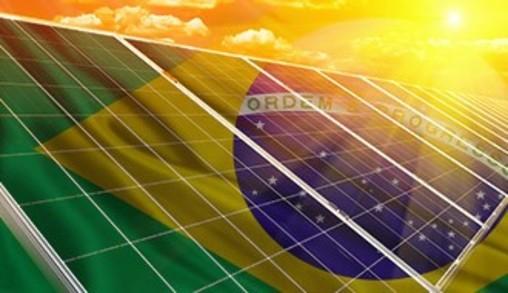 Sune Brasil